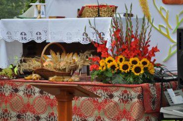 Odpust – fotorelacja z tegorocznych obchodów