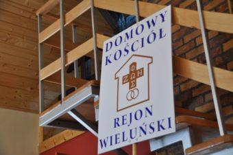 Dni Skupienia DK Rejonu Wieluńskiego